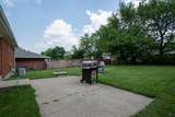11796 Hanover Road - Photo 14