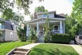 407 Pendery Avenue - Photo 1