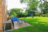 5059 Grossepointe Lane - Photo 28