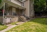 2094 Baltimore Avenue - Photo 20