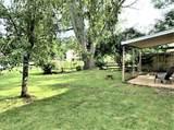 6107 Wayside Court - Photo 42