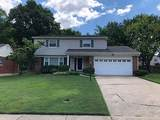 2080 Endovalley Drive - Photo 1