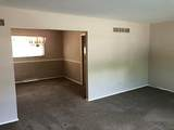 2080 Endovalley Drive - Photo 12