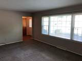 2080 Endovalley Drive - Photo 13