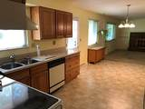 2080 Endovalley Drive - Photo 14