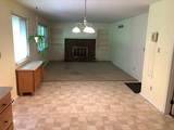 2080 Endovalley Drive - Photo 15