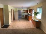 2080 Endovalley Drive - Photo 16