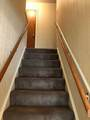 2080 Endovalley Drive - Photo 30