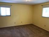 2080 Endovalley Drive - Photo 31