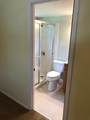 2080 Endovalley Drive - Photo 32