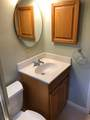2080 Endovalley Drive - Photo 35