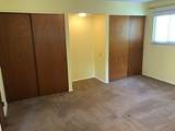 2080 Endovalley Drive - Photo 37
