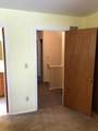 2080 Endovalley Drive - Photo 38