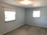 2080 Endovalley Drive - Photo 39