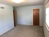 2080 Endovalley Drive - Photo 40