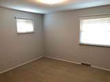 2080 Endovalley Drive - Photo 43
