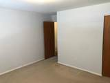 2080 Endovalley Drive - Photo 45