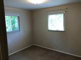 2080 Endovalley Drive - Photo 46