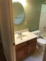 2080 Endovalley Drive - Photo 49