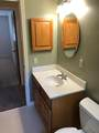 2080 Endovalley Drive - Photo 50