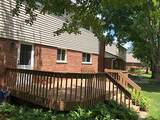 2080 Endovalley Drive - Photo 6