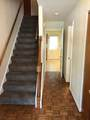 2080 Endovalley Drive - Photo 7