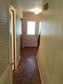 2080 Endovalley Drive - Photo 8