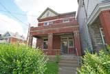 2412 Fairview Avenue - Photo 1