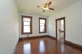 2412 Fairview Avenue - Photo 10