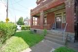 2412 Fairview Avenue - Photo 2