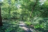 11044 Woodlands Way - Photo 40