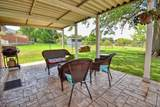 4709 Heger Drive - Photo 4