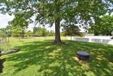 4709 Heger Drive - Photo 5
