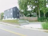 1302 Beech Avenue - Photo 4