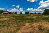 1285 Cemetery Road - Photo 12