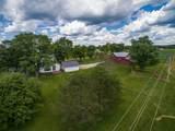 1285 Cemetery Road - Photo 15