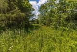 1285 Cemetery Road - Photo 16
