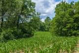 1285 Cemetery Road - Photo 18