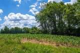 1285 Cemetery Road - Photo 20