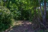 1285 Cemetery Road - Photo 22