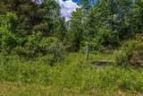 1285 Cemetery Road - Photo 26