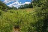 1285 Cemetery Road - Photo 27