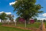 1285 Cemetery Road - Photo 30