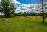 1285 Cemetery Road - Photo 32