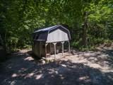 1285 Cemetery Road - Photo 49