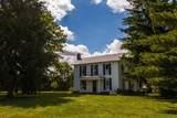 1285 Cemetery Road - Photo 5
