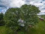 1285 Cemetery Road - Photo 9