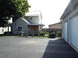 6784 St Rt 729 - Photo 3