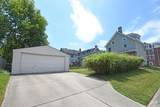 3944 Jefferson Avenue - Photo 29