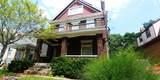 1042 Sunset Avenue - Photo 1